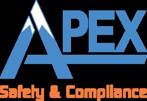 Apex_Clear