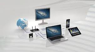 elearning devices